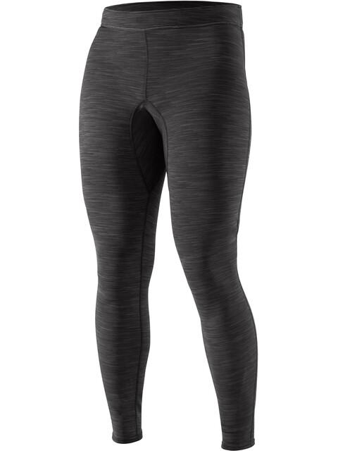 NRS M's HydroSkin 0.5 Pants Black